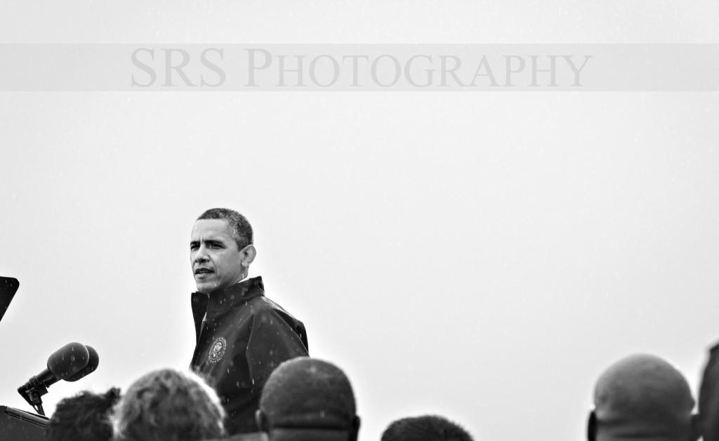 Obama_blog_04