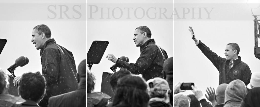 Obama_blog_07