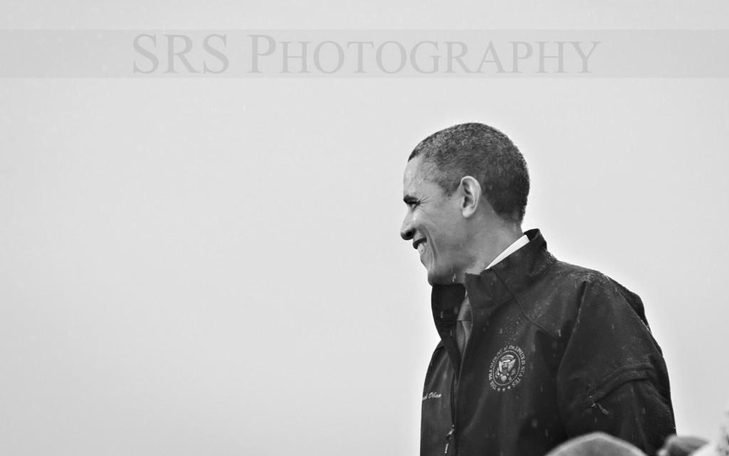Obama_blog_08