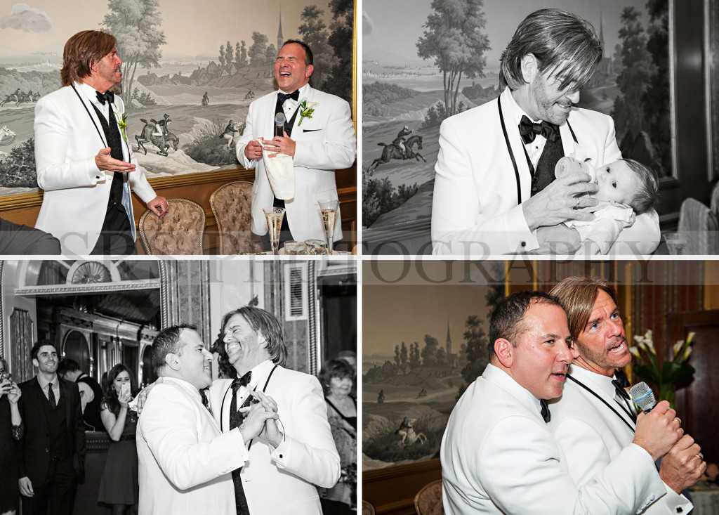 Sara Stadtmiller, SRS Photography, NJ Wedding Photographer, Monmouth County Wedding Photographer