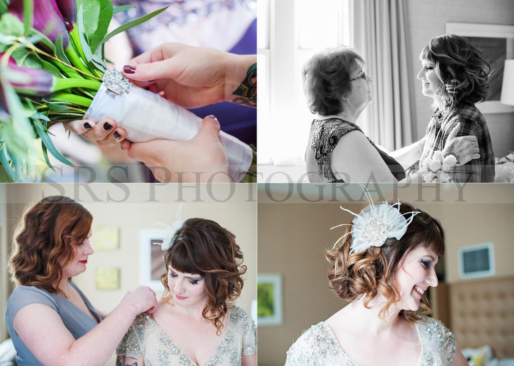 Sara Stadtmiller, SRS Photography, Asbury Park Wedding Photographer, Monmouth County Wedding Photographer, NJ Wedding Photographer,  Berkely Hotel, Seychelles, Katydid Florist, BHLDN