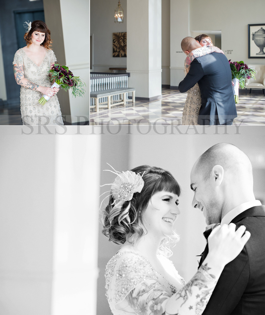 Sara Stadtmiller, SRS Photography, Asbury Park Wedding Photographer, Monmouth County Wedding Photographer, NJ Wedding Photographer,  Berkely Hotel, Katydid Florist, BHLDN
