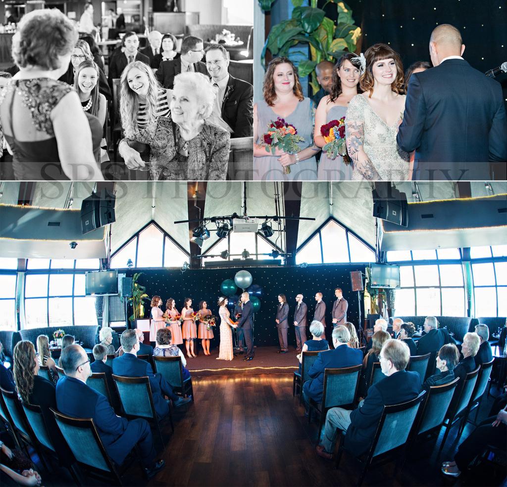 Sara Stadtmiller, SRS Photography, Asbury Park Wedding Photographer, Monmouth County Wedding Photographer, NJ Wedding Photographer,  McLoones Supper Club, Katydid Florist, BHLDN